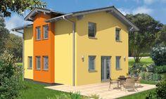 Wohntraum Bodensee