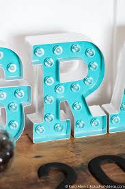 Image result for marquee letters Light Up Marquee Letters, Childrens Party, Dream Catcher, Dreaming Of You, Graduation, Neon, Arrows, Kara, Feathers