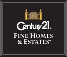Luxury Vacation Rentals on Martha's Vineyard Website Logo, Real Estate Broker, Luxury Homes, 21st, Honolulu Hawaii, Martha's Vineyard, Logo Ideas, Vacation Rentals, Island