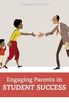 The Parent-Teacher Connection: Nine Strategies for Building Relationships with Your Students' Parents School Counselor Office, School Counseling, Classroom Tools, Teacher Tools, Learning Support, Middle School Classroom, Student Success, Parents As Teachers, Kids Education