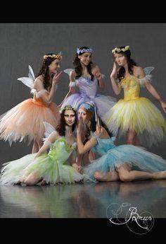 Royal New Zealand Ballet The Sleeping Beauty Ballerina Dancing, Ballet Tutu, Ballet Dancers, Ballet Hair, Sleeping Beauty Ballet, Sleeping Beauty Fairies, Ballet Russe, Ballet Photos, Ballet Beautiful