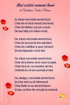 Poezii de suflet, poezii de viata, poezii romanesti, Poezii de Valentina Sarbu-Pelivan Lorde, Lord