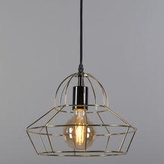 Rustikale Hängeleuchte Energiesparend Pendelleuchte Pendellampe Lampe Leuchte