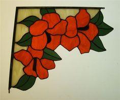 http://www.atelier-vitrail-beloeil.com/Coin_06.jpg