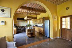Uzes - Luxury Languedoc villa