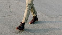 Need / Curated Shopping for Men / Vol. Curated Shopping, Wedges, Boots, Men, Clothes, Fashion, Crotch Boots, Outfit, Clothing