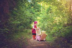 Dziś po raz drugi przed moim obiektywem stanęła przecudowna Polcia Emotikon smile http://magdalenabinkiewicz.pl/oferta/fotografia-dziecieca/ - sesje dziecięce Gdańsk, Trójmiasto