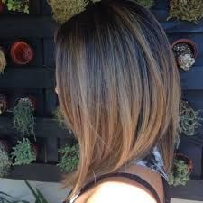 ... on Pinterest | Hair Painting, Hair Transformation and Textured Bob