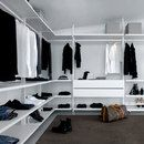 Walk-in cupboards-Wardrobes-Storage-Shelving-Personal PE05-Extendo