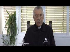 Iglesia al día. Don José Manuel Álvarez Benítez 102 programa 28 del año 2016