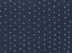 purl soho   products   item   nani iro double gauze summer 2013 (kokka fabrics)