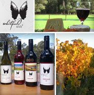 Denmark Wineries, Vineyard and Estates. Visit the Denmark Wineries, amazing cool climate wines on the south coat of Western Australia. Wineries, Country Style, Chocolates, Denmark, Vineyard, Picnic, Relax, Range, Friends