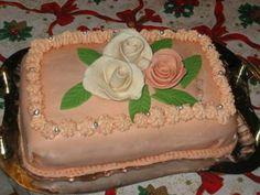 Puncs torta Cakes, Food, Cake Makers, Kuchen, Essen, Cake, Meals, Pastries, Cookies