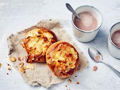 Irish cream toscapullat | Valio