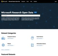 115 Best Data Sets images in 2019   Data science, Machine