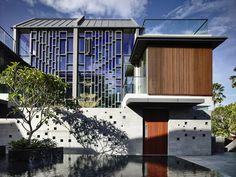 Galería - Toh Crescent / Hyla Architects - 9