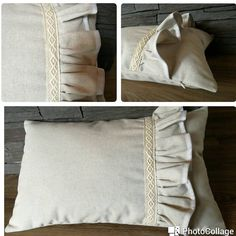 """Páči sa mi to: 0, komentáre: 1 – Pillows4Home (@pillows4every1) na Instagrame: """"Decorative cushion 40x60cm🌠✂…"""" Vintage Fashion, Vintage Style, Pillow Cases, Upholstery, Cushions, Throw Pillows, Blanket, Bed, Instagram Posts"""