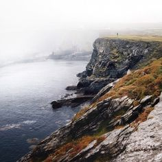 A Trip Through Ireland | iGNANT.de