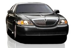 New York City Airport Private Departure Transfer Why stress waiting for unreliable taxis or shuttle transfers to New York's busy airports? Ensure peace of mind with a private transfer from your Manhattan accommodation to New York John F. Kennedy, La Guardia or Newark Airport and reach the airport relaxed and in good time for your flight!Transfer services are available 24 hours a day, 7 days a week. Choose from a luxury sedan transfer for three people or a VIP sport utility...