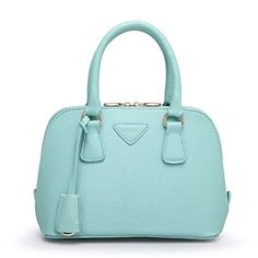 PPSTAR HB700036C3 New Style PU Leather Korean Style Women's Handbag,Shell Type Shell Bag * Additional info @