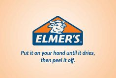 25 Brand Slogans That Are Way More Accurate