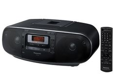 Top 5 Portable Radios and Boomboxes | eBay