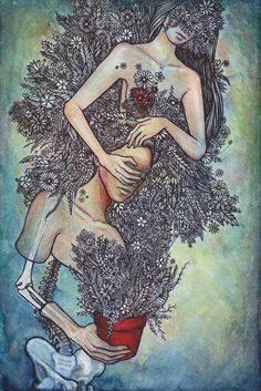 Wonder Woman, Paintings, Superhero, Fictional Characters, Women, Art, Craft Art, Women's, Painting