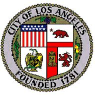 Police Auctions, Online Auctions, Government Auctions, Auto Auctions Los Angeles, Vehicle Auctions | KenPorterAuctions.com