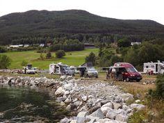 Noorwegen is niet zomaar een bestemming. Het zou oneerbiedig zijn om het land te herleiden tot enkele bezienswaardigheden. Noorwegen is een...