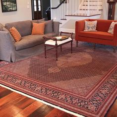 Follow us to see our more new arrival rugs  #russia #australiagram #australiaday #sydneylife #sydneylocal #sydneyfood #sydney #sydneyeats #sydneyharbourbridge #perthlife #perthcity #perth #china #japan #brazil by kabulgalleryrugs http://ift.tt/1NRMbNv