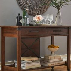 Sofa Table With Storage, Low Shelves, Trends, Entryway Tables, Console Tables, Hall Tables, Entrance Foyer, Sofa Tables, Center Console