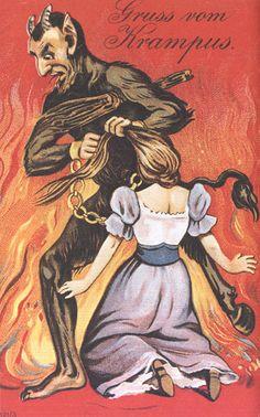 Devil in Design image 54