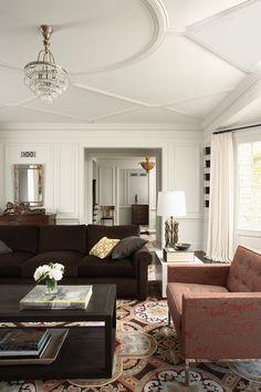 Zimmerdecken Gestaltung decken gestaltung deckenverkleidung zimmerdecke gestalten
