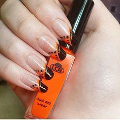 #nail #nails #nailart #summer #holidays