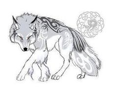 Hey, I'm cloud. I am a loyal member of the blue moon clan. I am a messenger. I take information from the hunters and tell beta or alpha. I love to take a walk in the winter where it is mostly foggy. Got a message for me?(in other words, wanna RP?)