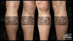 new zealand maori tattoos arm bands Maori Tattoos, Maori Tattoo Frau, Leg Band Tattoos, Tattoo Tribal, Tattoo Band, Maori Tattoo Designs, Calf Tattoo, Samoan Tattoo, Forearm Tattoos