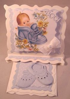 Easel Cards, Frame, Home Decor, Picture Frame, A Frame, Interior Design, Frames, Home Interior Design, Home Decoration