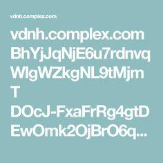 vdnh.complex.com BhYjJqNjE6u7rdnvqWIgWZkgNL9tMjmT DOcJ-FxaFrRg4gtDEwOmk2OjBrO6qGv_?_=4ly31rnhhul6jffbyy14i