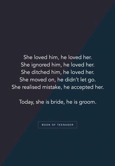 Hold tight onto guys like this 😘😘 Fact Quotes, True Quotes, Qoutes, Crazy Girl Quotes, Dream Quotes, Cute Love Quotes, Love Quotes For Him, Conversation Quotes, Relationship Quotes