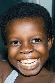 """Résultat de recherche d'images pour """"sourire et rire image enfant du monde"""""""