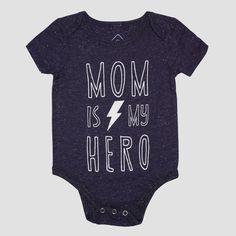 Risultati immagini per mom super hero