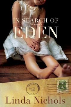 In Search of Eden (The Second Chances Collection Book #2) - Kindle edition by Linda Nichols. Religion & Spirituality Kindle eBooks @ Amazon.com.