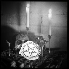 56 Best Baneful images in 2019   Witchcraft, Book of Shadows, Magick