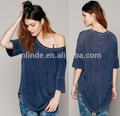fashion blank dry fit women t-shirts wholesale factory price, blank dri fit t-shirts wholesale, View blank dri fit t-shirts wholesale, OEM Product Details from Guangzhou Mlinde Imp. & Exp. Co., Ltd. on Alibaba.com