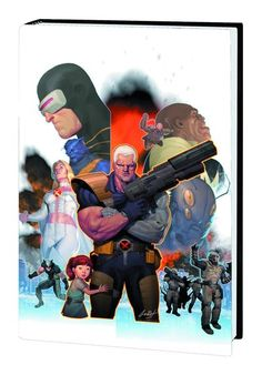 deal of the day cable prem hc vol 2 waiting for the end of the
