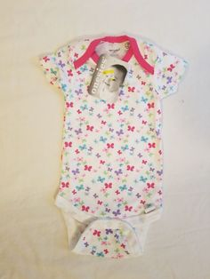 cbd8961f6b99 10 Best Baby   Toddler Clothing images