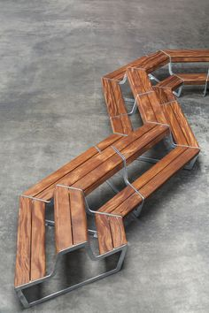 03 urban furniture
