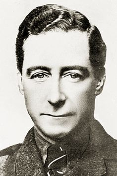 """Cathal Brugha First chairman of the Dail Éireann Minister for Defense. Took the Anti-Treaty side and was killed in the beginning of the Civil War, 7 July """"When many of us are forgotten, Cathal Brugha will be remembered"""" (Michael Collins on Brugha's death) Ireland 1916, Irish Independence, Easter Rising, Michael Collins, Irish Celtic, Irish Eyes, Historical Images, Modern History, The Republic"""