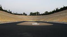 Atenas - Fotografía: Paulo Portugal Mykonos, Santorini, Golf Courses, Portugal, Greek Isles, Athens, Cruise, Temple, Greece