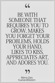 Positive Quotes For Life: Pick somebody good for you